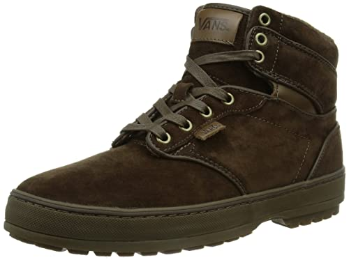 03becc3803 Vans Atwood Boot