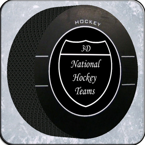 Amazon Chicago National Hockey Live 3D Wallpaper Appstore For Android