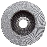 "Benchmark Abrasives 4.5"" x 7/8"" Type 27 Stearate"