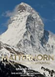 Matterhorn: The Quintessential Mountain