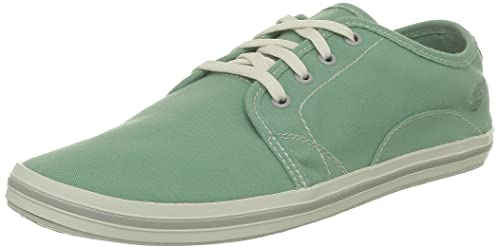 d0ce99fa9 Timberland Earthkeepers Casco Bay, Men's Trainers, Green, 6 UK ...