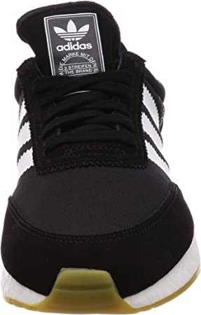 adidas I-5923, Zapatillas para Hombre