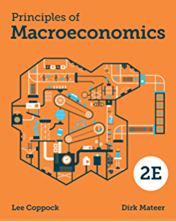 New perspectives on microsoft excel 2013 brief 001 june jamrich principles of macroeconomics second edition fandeluxe Gallery