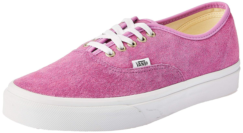 Vans Authentic Lo Pro VGYQETR Unisex - Erwachsene Klassische Sneakers