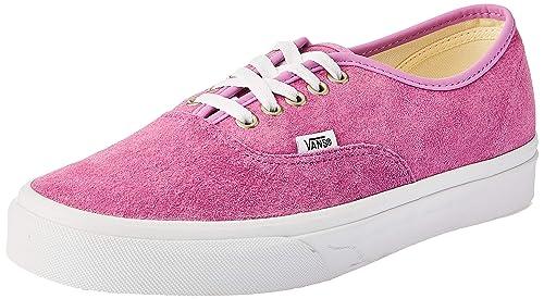 Vans Authentic Lo Pro VGYQETR Unisex - Erwachsene Klassische Sneakers  Vans   Amazon.es  Zapatos y complementos 069c8537785