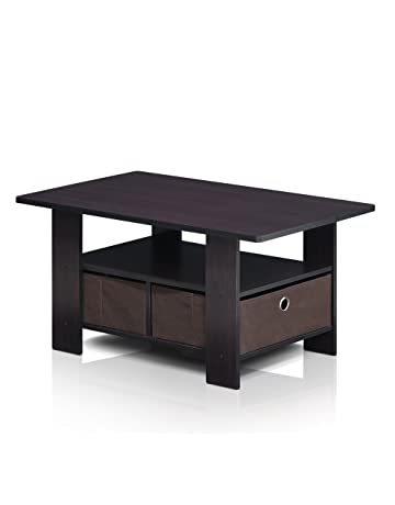 End Tables Amazoncom