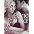 Best of Erotic Romance