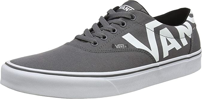 Vans Doheny, Baskets Homme