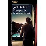El enigma de la habitación 622 (Spanish Edition)
