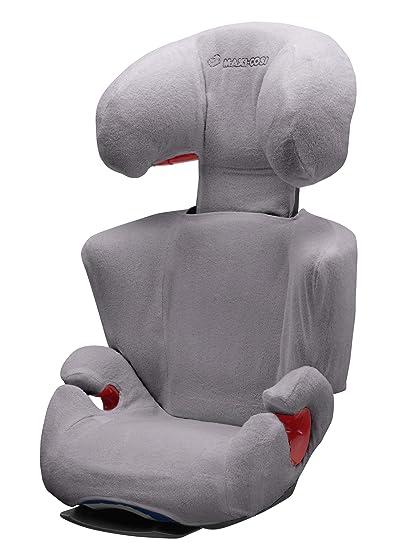 Maxi-Cosi Rodi AirProtect Cubierta de repuesto para asiento de coche ...