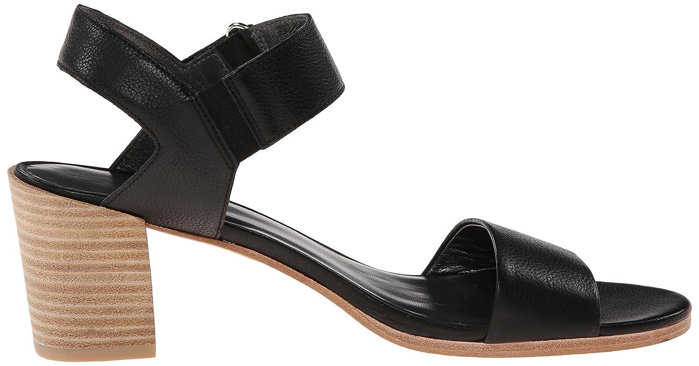 5f4ac996f5f Amazon.com  Stuart Weitzman Women s Broadband Sandal  Shoes