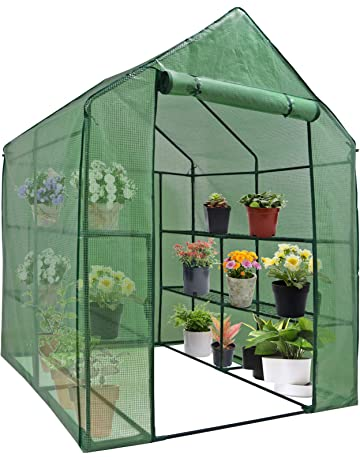 Tremendous Greenhouse Greenhouse Kits Greenhouses Green House Home Remodeling Inspirations Gresiscottssportslandcom