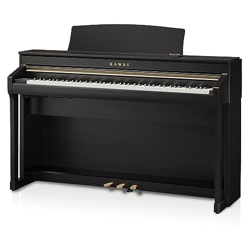 CA58 Digital Home Piano