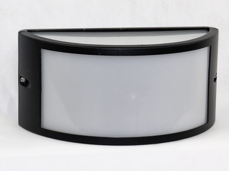 Plafoniere Per Esterno Led Ranex : Applique lampada da parete per esterno moderno illuminazione