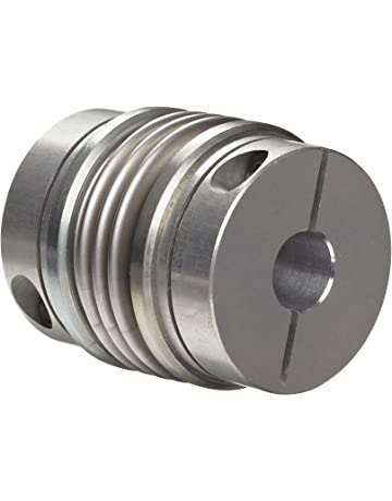 1pcs New GSC-602 GSC-602H GSC-602HS GSC-602HS-W//GSC-602B GSC-602BSN Touchpad GH-505-50K GH-505-50K GH-505H-50K GH-505H-50K Membrane Keypad