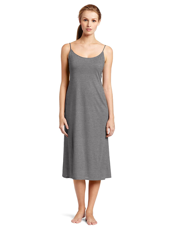 Natori Women\'s Shangri-La Gown at Amazon Women\'s Clothing store ...