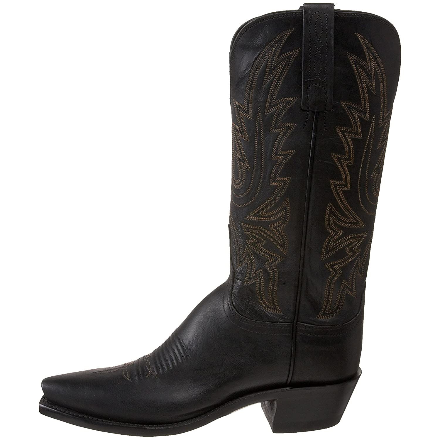 8393355f7c2 1883 by Lucchese Womens N4559.54 Boot