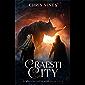 Craesti City (Elemental Gatherers Book 4)