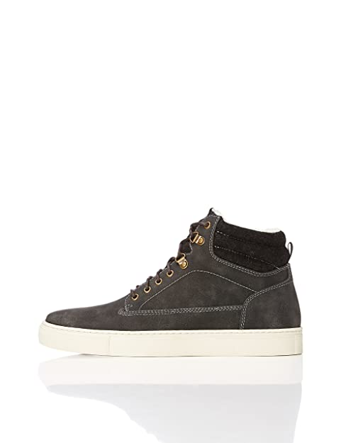 new concept cc158 89d30 FIND Zapatillas Clasicas para Hombre  Amazon.es  Zapatos y complementos