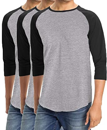 Perfect 4 SLEEVES COTTON JERSEY T-SHIRT Buy Cheap Visit New Recommend Cheap Online Purchase For Sale NEftR87M