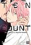 Ten Count, Vol. 5 (Yaoi Manga)