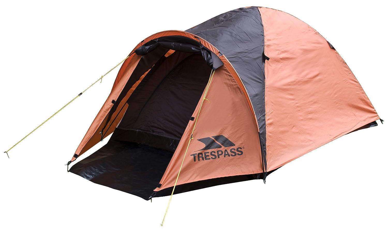 Trespass Tarmachan f0d4fcdd83