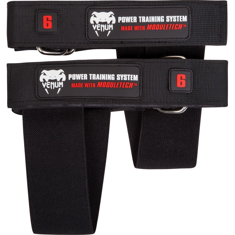 Venum Power Training System US-VENUM-1357