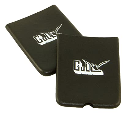 Amazon.com: protoco Oar Consejos para Gull estándar Paddles ...