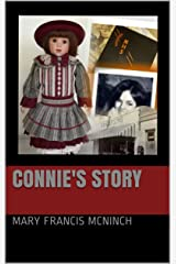 Connie's Story Kindle Edition
