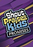 Shout Praises Kids Promises Consumer DVD