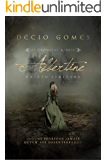 Albertine (As crônicas Ridell Livro 1)