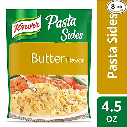 Knorr - Plato para pasta: Amazon.com: Grocery & Gourmet Food