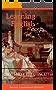 Aprendendo Inglês com Orgulho e Preconceito (Apredendo Inglês com Jane Austen Livro 1) (Portuguese Edition)