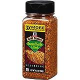 McCormick Grill Mates Roasted Garlic & Herb Seasoning, 9.25 oz