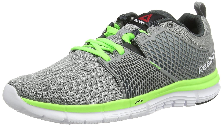 d15b89d67c965d Reebok Men s Zquick Dash Running Shoes