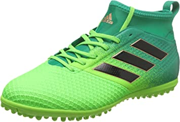 adidas Herren Ace 17.3 Primemesh Tf Fußballschuhe