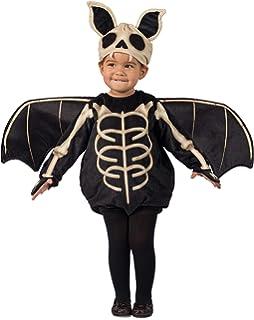 Costumes, Reenactment, Theatre Rodeo Sweetie Child Costume