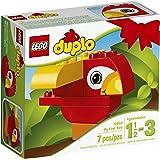LEGO DUPLO My First Bird 10852 Building Kit