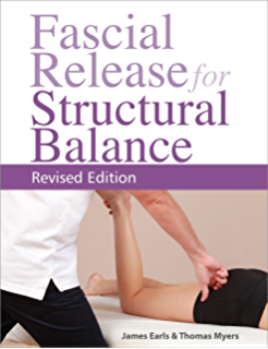 Fascial Stretch TherapyTM - Kindle edition by Ann Frederick