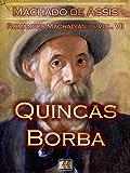Memórias Póstumas de Brás Cubas (Literatura Brasileira