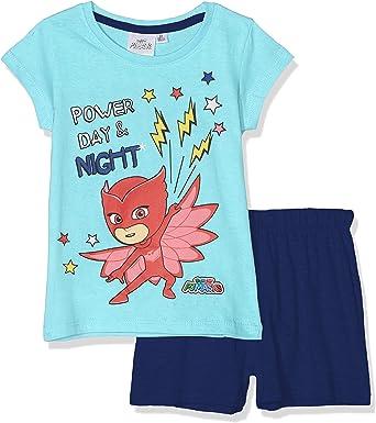 My Little Pony Pijama para Niñas