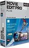 Movie Edit Pro MX PLUS (PC)