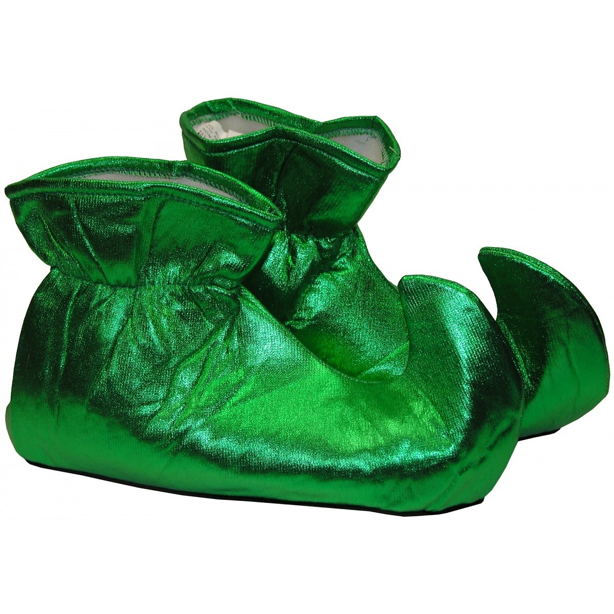 Elf Shoes Costume Accessory