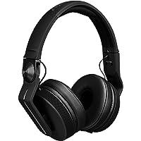 Pioneer Hdj-700-K DJ 耳机 - 哑光黑色