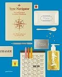 Type Navigator + cd-rom