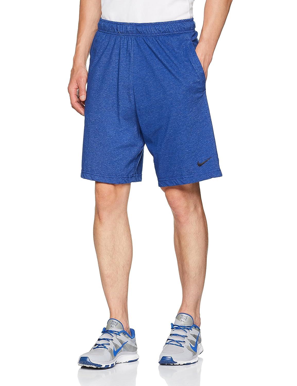 Shorts Nike Herren Fly 9 Trainigsshorts Shorts Fitness