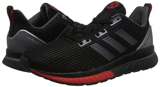 Comprar Zapatillas Running ADIDAS 【Questar Tnd 】 Online