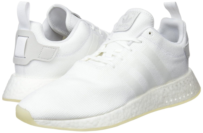 Adidas Herren NMD_r2 Gymnastikschuhe, Bianco B0773ZPH8Y B0773ZPH8Y B0773ZPH8Y  271fcf