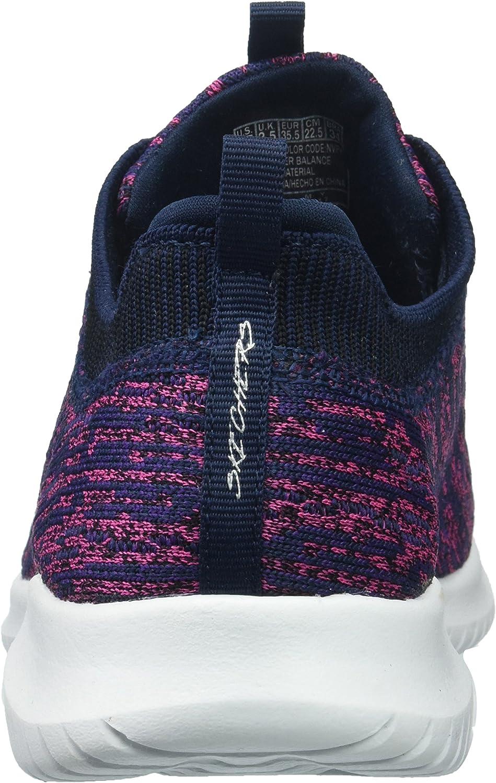 Ultra Flex Bright Horizon Sneaker