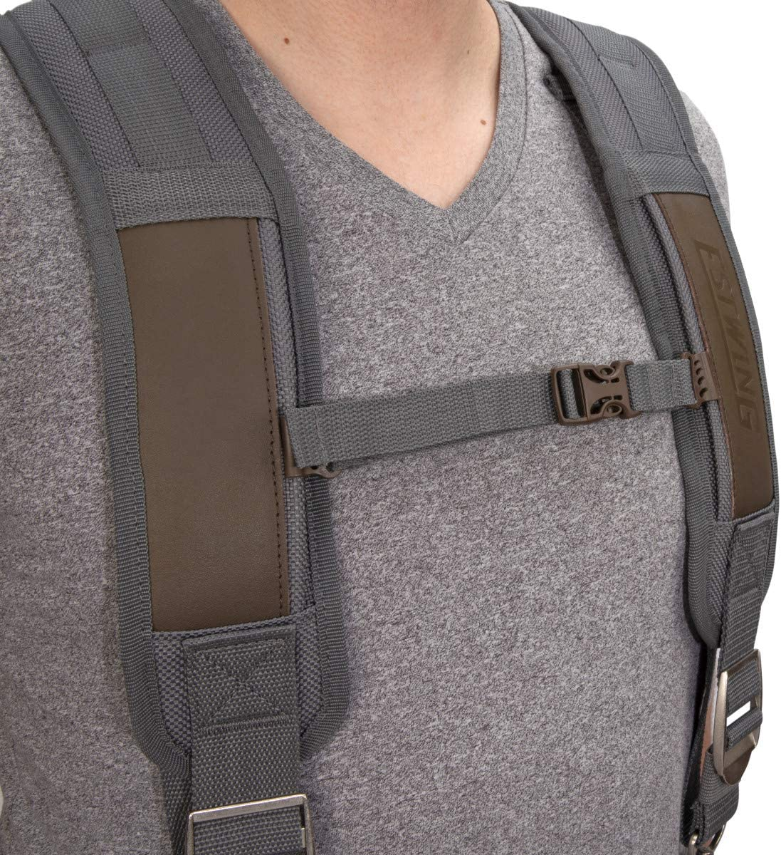 Estwing 94745 15 Pocket Framers Tool Rig